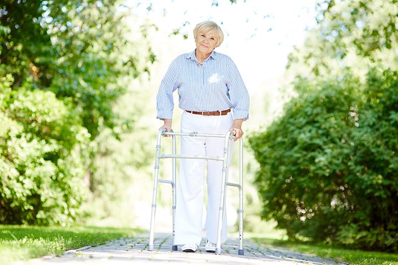 térd sérülés hemarthrosis fájdalomcsillapító krém térdízületekre